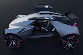 buggy design buggy yanko design