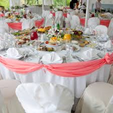party rentals new york all occasions party rentals event planning services 16 w