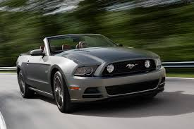97 mustang gt specs 2012 2014 ford mustang gt convertible images specifications
