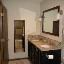 bathroom tile trim ideas nice ideas of glass tile trim bathroom easy install kitchen