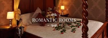 romantic room romantic rooms the wessex hotel