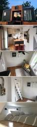best ideas about tiny houses for sale pinterest best ideas about tiny houses for sale pinterest cabins small and big