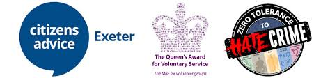 Search For Your Local Citizens Advice Citizens Get Advice Citizens Advice Exeter