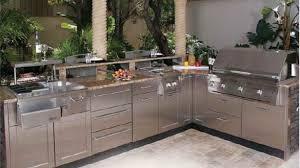 outdoor kitchen island plans awesome 25 best outdoor kitchen ideas images on modular lowes outdoor kitchen island plan 585x329 jpg