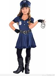 Halloween Costumes 7 Girls 20 Cool Kids Costumes Ideas Funny Baby