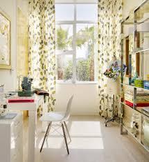 minimalist decor organizing craft rooms minimalism is simple