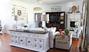 diy livingroom best diy living room storage ideas diy living room house index