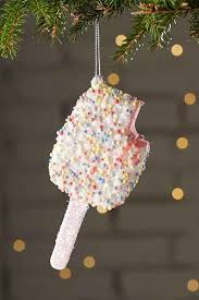 24 best fun christmas ornaments 2015 images on pinterest