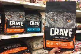ninja master prep target black friday new coupon crave dog food only 5 99 at target save 5 00