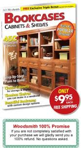 Woodworking Plans Bookcase Cabinet by 16 Best Magazines Images On Pinterest Woodworking Projects