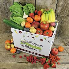 fruit delivered to your door fresh produce delivered to your door from paradigm fresh fort