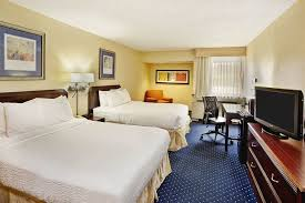 Bedroom Furniture Fort Wayne Book Wyndham Garden Fort Wayne In Fort Wayne Hotels Com