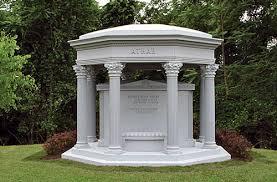 mausoleum prices athar family mausoleum 05049