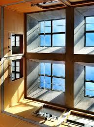 architektur uni kã ln 10 best architektur images on louis kahn architecture