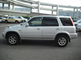 2000 honda cr v pictures 2000cc gasoline manual for sale