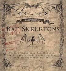 printable halloween specimen jar labels halloween label specimen jars inspire eldritch emporium
