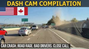 car crashes road rage compilation russia car accidents in russia