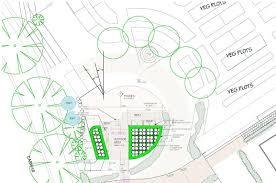 kogarah workshop plans u2013 huff u0027n u0027 puff strawbale constructions