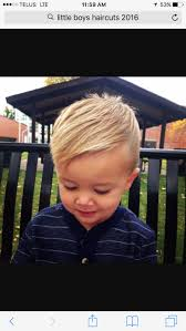 3year old straight fine haircut 142 best boys haircuts images on pinterest beautiful children