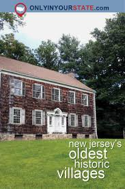 New Jersey discount travel sites images 330 best new jersey images new jersey jersey girl jpg