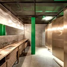 handicap bathroom designs bathroom exciting restaurant bathroom design home interior ideas