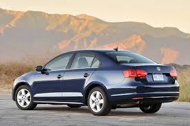 vw jetta tdi news and information autoblog