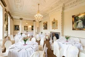 Wedding Stanmer House Weddings