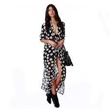 top design flower printed fashion top design buy fashion