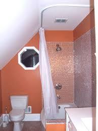 Bathroom Shower Rods Shower Rods Custom L Shaped Ceiling Corner Shower Rod