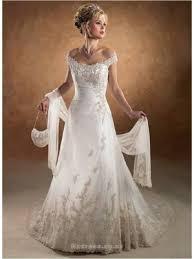 wedding dress nz 2017 affordable lace wedding dresses nz online shop nzdress co nz