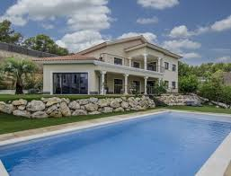 cool house for sale barcelona luxury real estate exclusive apartments houses for sale