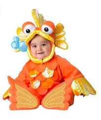 Baby Girls Halloween Costumes 42 Baby Halloween Costume Ideas Images Baby