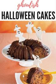 Baking Halloween Treats 862 Best Halloween Treats Images On Pinterest Halloween Treats