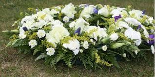funeral flower etiquette 4 faqs for funeral flower etiquette from hamden s best florists