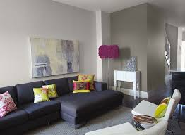 Bedroom Paint Ideas Gray - gray living room paint pictures design ideas