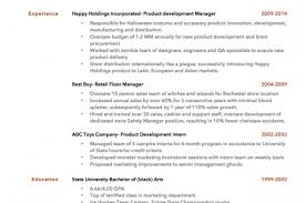Resume With Bullet Points Pages Resume Template Tech Executive Resume Best Essay Ghostwriter