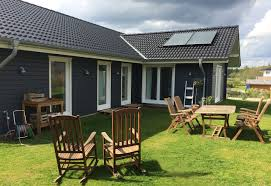 Suche Holzhaus Mit Grundst K Zu Kaufen Fjorborg Holzhäuser Gästebuch