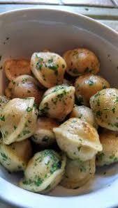 chef cuisine tv moscow russia coast2coast cuisine tv chef eddie g pelmeni pesto