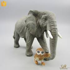Animal Figurines Home Decor by List Manufacturers Of African Animal Figurines Buy African Animal