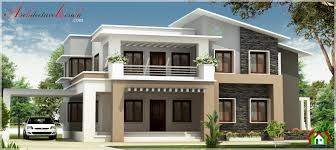house design at kerala baby nursery 2 floor houses story house sq ft kerala home design
