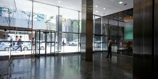a guide to choosing law firm office space in nyc