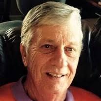 Judge Rowland Barnes Obituaries Gray Funeral Home Laurens Sc