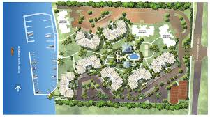 Island Palm Communities Floor Plans by Bay Colony Waterfront Homes Juno Beach Florida