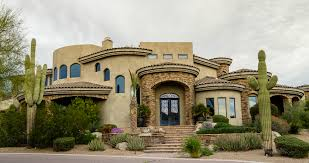 custom home builder arizona 480 232 5809