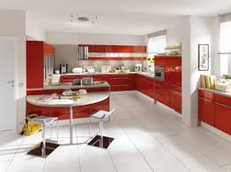 kitchen seating ideas kitchen seating ideas lights decoration