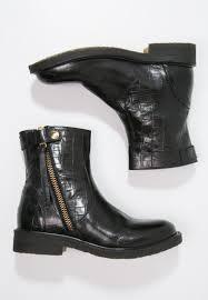 buy biker boots online buy billi bi boots billi bi boots black women classic ankle