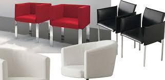 sedute attesa sedie sala attesa e divani ufficio prezzi e offerte visibili sul