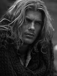 metal hair 226 best men with hair images on hot guys