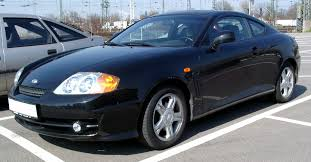99 reviews 2005 hyundai coupe on margojoyo com