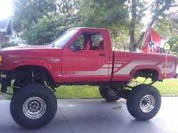 ford ranger lifted ford lifted f 150s ford lifted trucks pinterest lifted ford